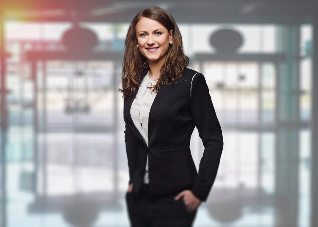 woman, business, fashion-3060784.jpg